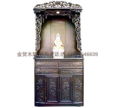 东阳市金贺木雕工艺厂