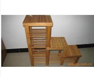 庆元县绿竹园竹木工艺有限公司