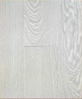 白象木材贴图