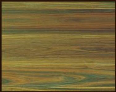 维腊木地板