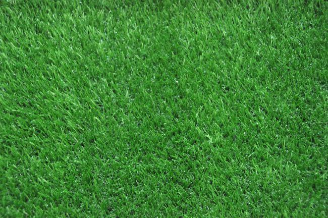 无锡市绿洲人造草坪有限公司图片