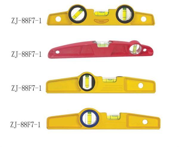 桥式水平尺 [2012-09-22;