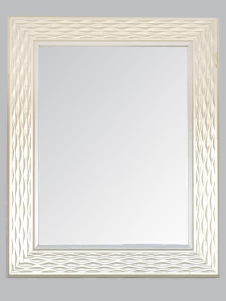 ppt 背景 背景图片 边框 家具 镜子 模板 设计 梳妆台 相框 450_600