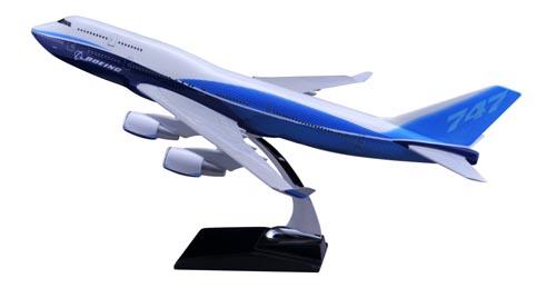 汕头市三维飞机模型工艺厂