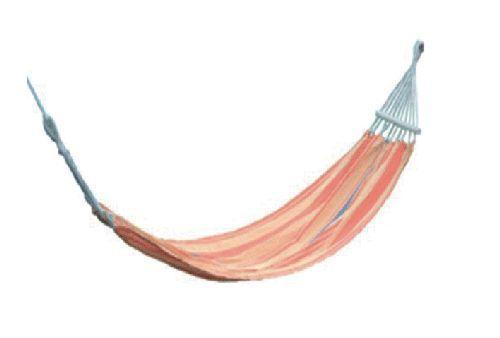 吊床安装方法图解