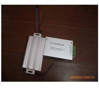 led软灯条电源变压器