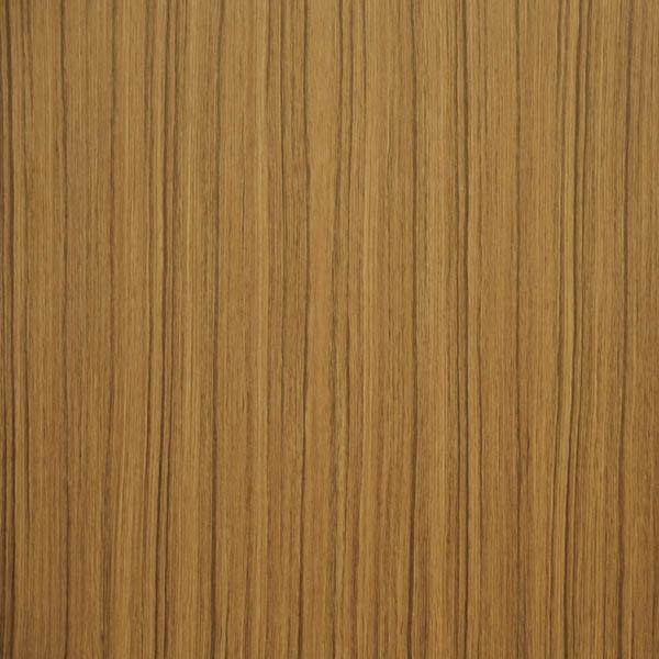 梨木木纹贴图