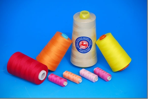 global and china sewing threads industry Synthetic and natural textile manufacturing - australia market research report  cotton and sewing threads tow (from flax,  global industry reports.