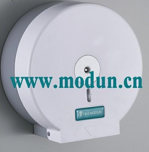 Ruian city modun sanitary ware co ltd in the the 18th for Bathroom appliances