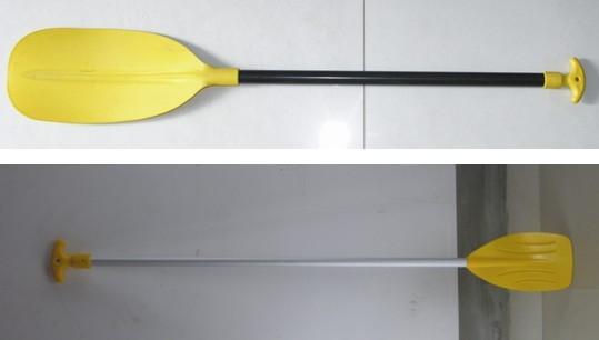 船桨怎么画简笔画