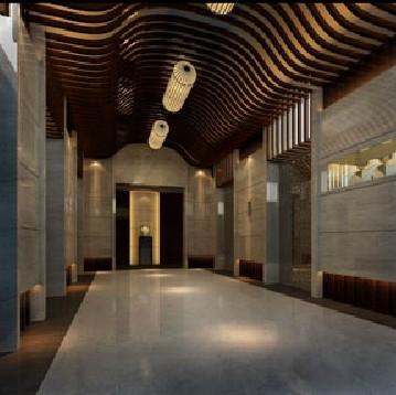 杭州博灵环境装饰设计事务所