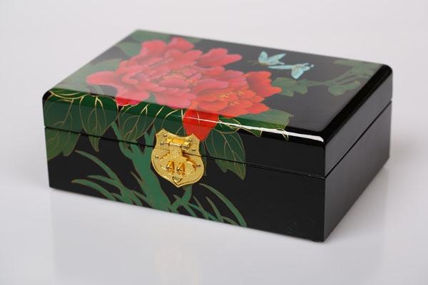 扬州旅游纪念品设计研究院图片