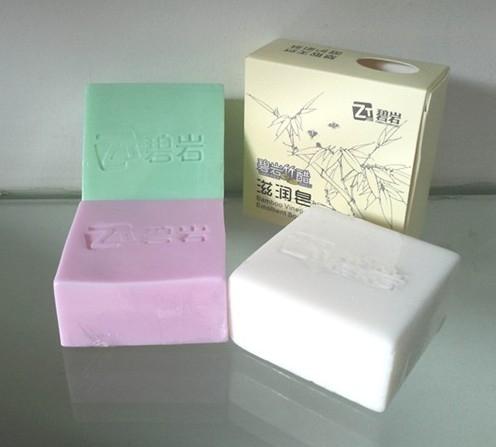 包装 包装设计 设计 496_447