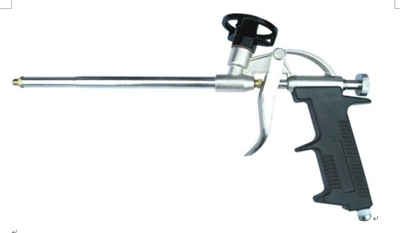 пистолетдля пены ziv фото