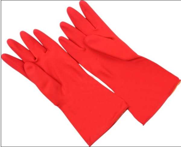 橡胶手套厂_橡胶手套