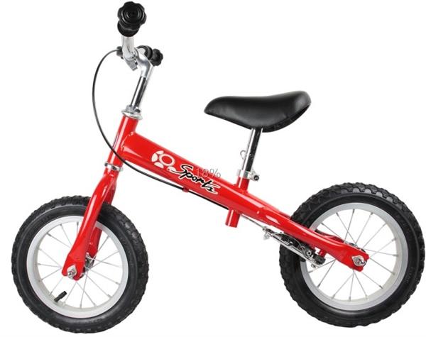 qq头像自行车的意思