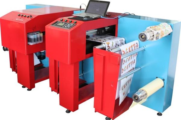 stm323d打印机电路图