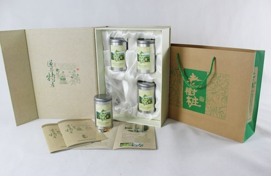 包装 包装设计 购物纸袋 纸袋 556_362