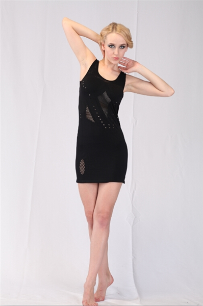 Suerhuai Knitting Underwear Co Ltd : Zhejiang bangjie digital knitting share co ltd in the