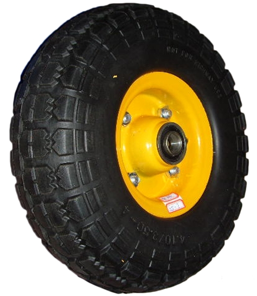 Chinese Tyres Mail: QINGDAO ZHONGSHUN SPECIAL VEHICLES CO.,LTD In The The 20th