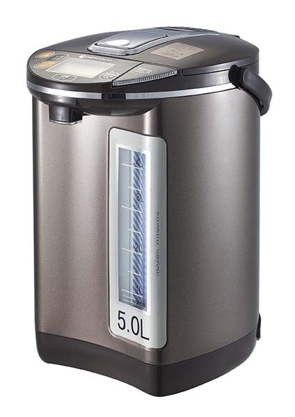 电热水壶 电水壶 回收 垃圾桶 垃圾箱 水壶 424_600 竖版 竖屏