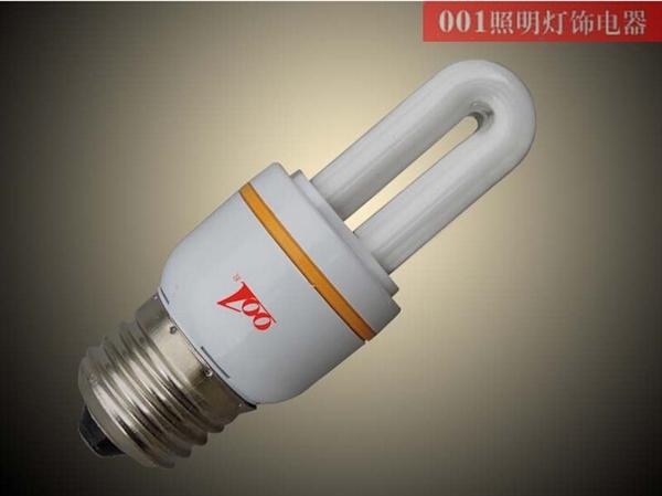 节能灯mb10f电路图