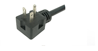 h4插头怎么接线图解