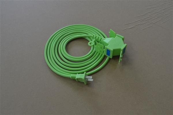 线缆张力控制板电路图