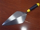 Bricklaying knife