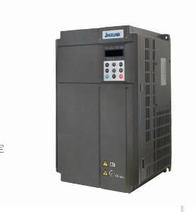 厦门东亚产的空压机电路接线图