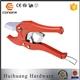 PVC scissors