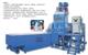 Mechanical equipmentMechanical equipment