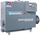 Hot air heater