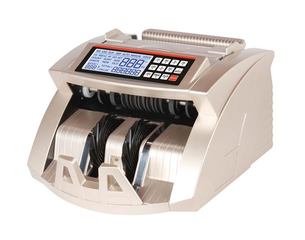 浙江川唯电子科技有限公司始创于2004年,拥有占地面积3800的专业厂房,现代化的办公室环境,先进的生产设备及高科技人才。通过ISO9001:2000国际质量管理体系认证,欧盟CE认证和ROHS认证。主页产品有:多国货币点验钞机,验钞仪,货币清分机,冠字号识别点验钞机,扎把机等。
