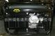 Gasoline engine power