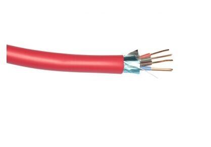 电缆 接线 线 418_291