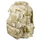 knapsack