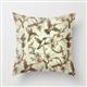 Home improvement textiles
