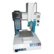 electromechanical equipment