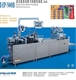 Plastic packaging machine
