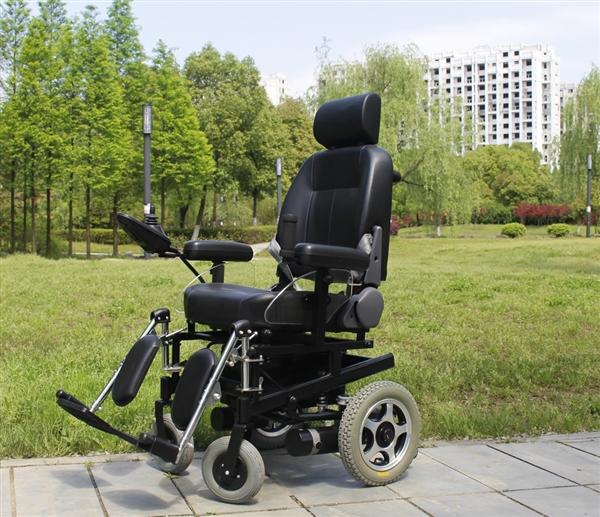 浙江千喜车业有限公司成立于2000年,专业生产电动滑板车,电动摩托车,电动轮椅和电动老年代步车。 我们的两个生产基地分别位于浙江和天津,覆盖面积超过20多万平方,1000多名员工。 本公司已通过ISO9001,CE,EECEN12184认证的评估。 在中国,30多个省市和地区都有我们的经销商。