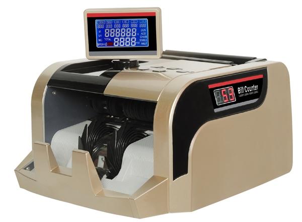 浙江华恩电子科技有限公司是一家专门从事各类点钞机研究开发及销售为一体的公司。目前产品主要销售东南亚,美洲