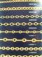 Decorative chain