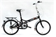 Folding bikeFolding bike