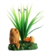 Aquarium landscaping supplies