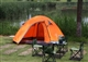 Outdoor leisure products