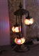 Craft lamps