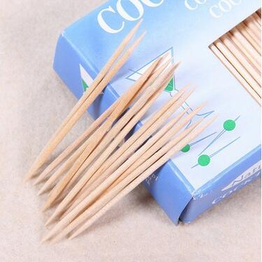 竹签手工制作正方体