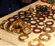 Craft jewelry