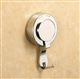 Bathroom hardware products